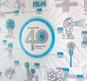 <span>40th Cleveland International Film Festival Special Edition Poster</span><i>→</i>